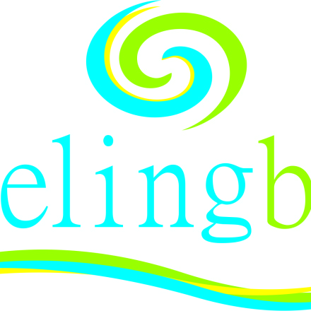 feelingby2 Logo5